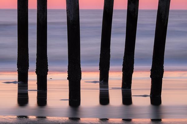 _DSF0117-Edit - Cape May, NJ - Tony Sweet