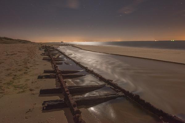 _DSC5237-Edit - Cape May, NJ - Tony Sweet