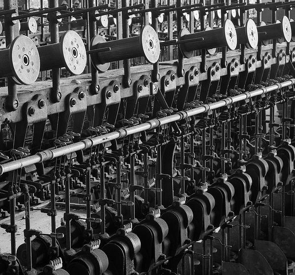 _DSF0692 copy - Lonconing silk mill, MD - Tony Sweet
