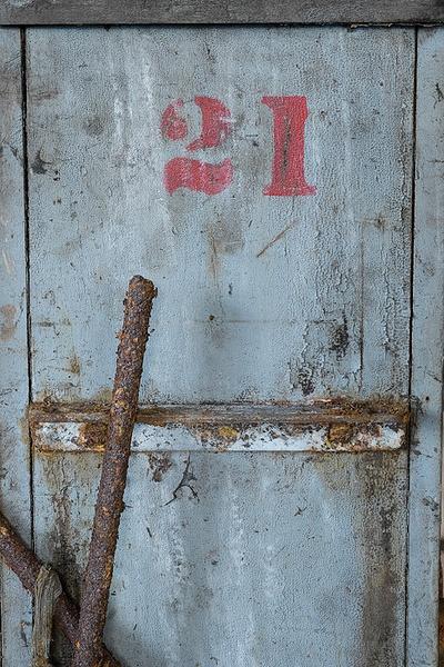 _DSF0726 copy - Lonconing silk mill, MD - Tony Sweet