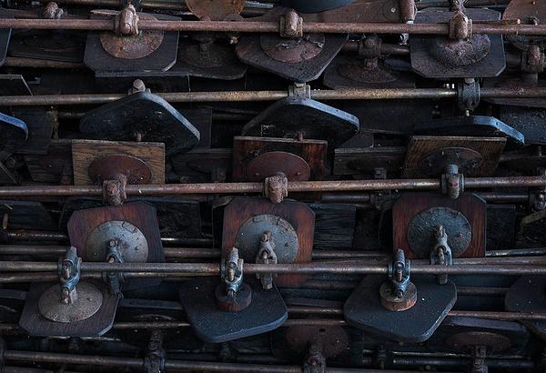 _DSF0729-Edit copy - Lonconing silk mill, MD - Tony Sweet