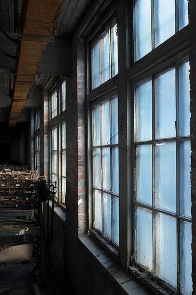 _DSF0746 copy - Lonconing silk mill, MD - Tony Sweet