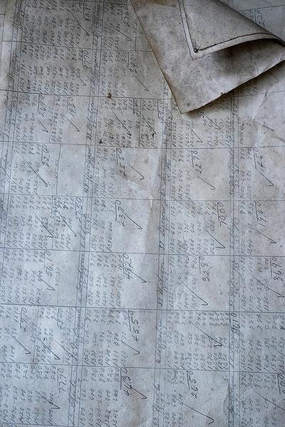 _DSF0751 copy 2 - Lonconing silk mill, MD - Tony Sweet