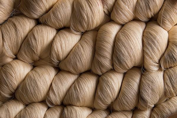 _DSF0791 copy - Lonconing silk mill, MD - Tony Sweet