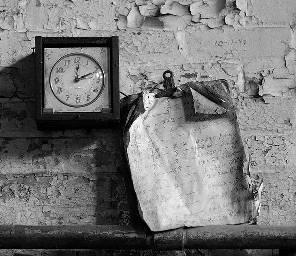 _DSF0602 copy 2 - Lonconing silk mill, MD - Tony Sweet