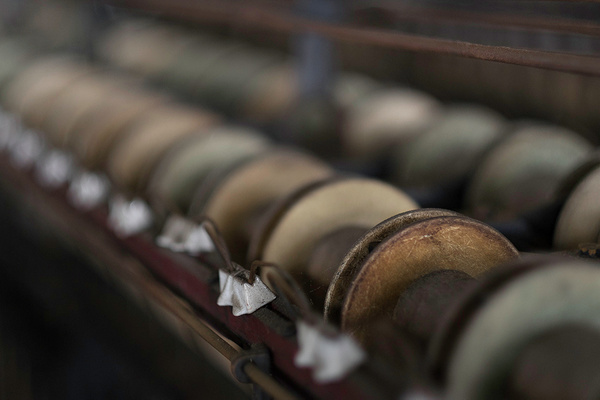 _DSF0622-Edit copy - Lonconing silk mill, MD - Tony Sweet