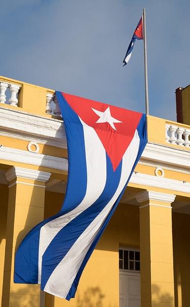 playa - Cuba - Tony Sweet