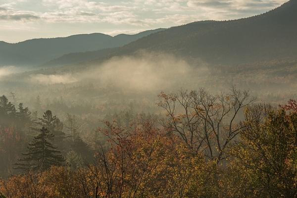 _DSC1238 - New Hampshire Fall - Tony Sweet