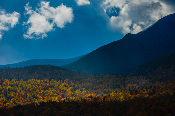 _DSC1888-Edit - New Hampshire Fall - Tony Sweet