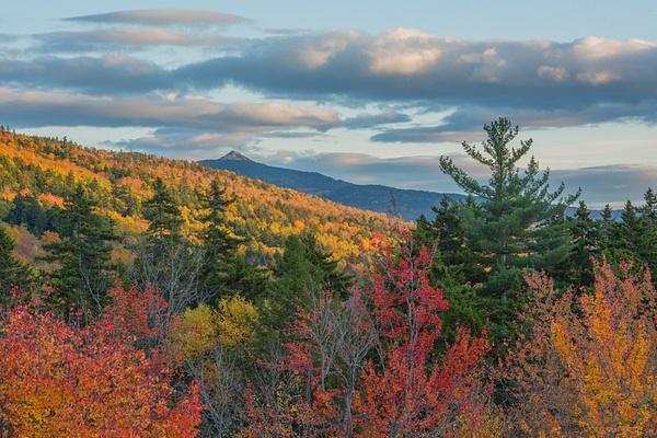 _DSC2366-Edit - New Hampshire Fall - Tony Sweet