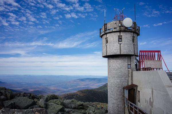 _DSC3258-Edit - New Hampshire Fall - Tony Sweet