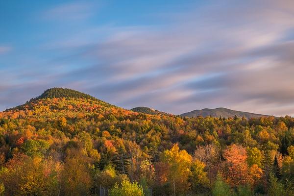 _DSF8069 - New Hampshire Fall - Tony Sweet