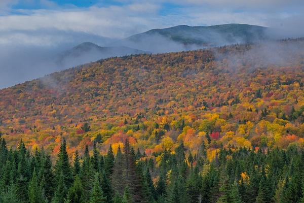 _DSF7976-Edit - New Hampshire Fall - Tony Sweet
