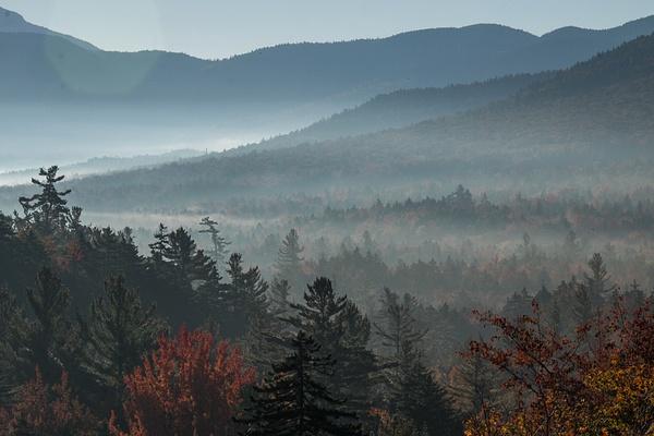 _DSF8095 - New Hampshire Fall - Tony Sweet