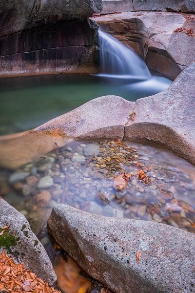 _DSF8432 - New Hampshire Fall - Tony Sweet