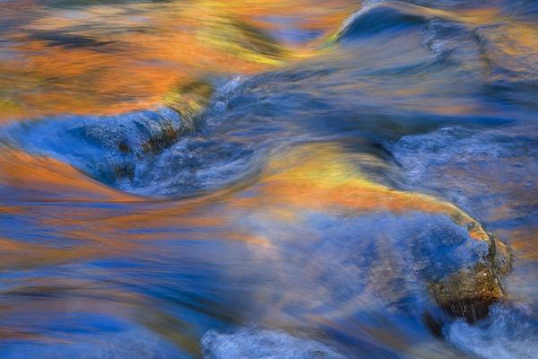 _DSF8261-Edit - New Hampshire Fall - Tony Sweet