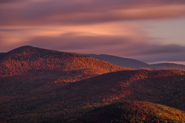 _DSF8883-Edit - New Hampshire Fall - Tony Sweet