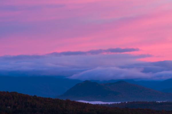 _DSC0952 - New Hampshire Fall - Tony Sweet