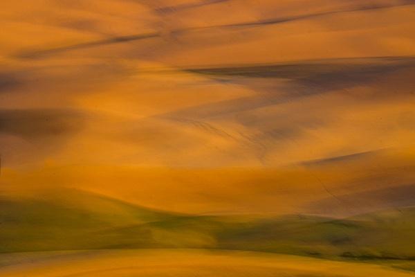 _DSF3561-Edit - Palouse Harvest - Tony Sweet