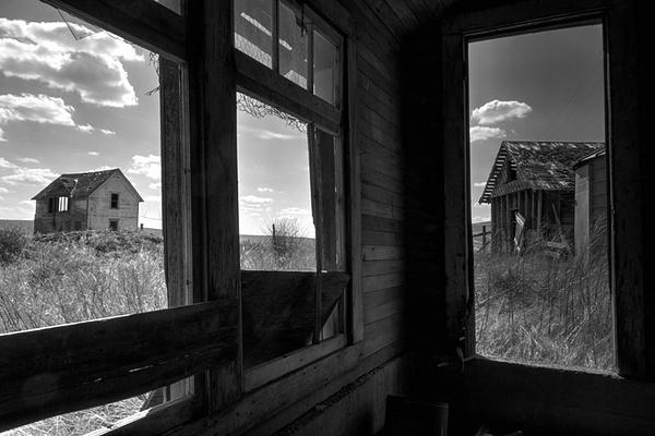 _DSF6441_2_3_4-Edit-2 - Palouse Harvest - Tony Sweet