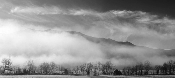 [Group 0]-_DSC1245__DSC1249-5 images - Smokey Mountains Winter - Tony Sweet
