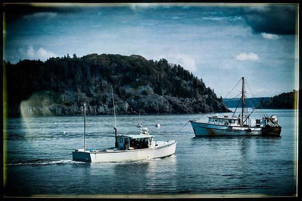 _DSF6089-Edit - Acadia NP, Maine - Tony Sweet