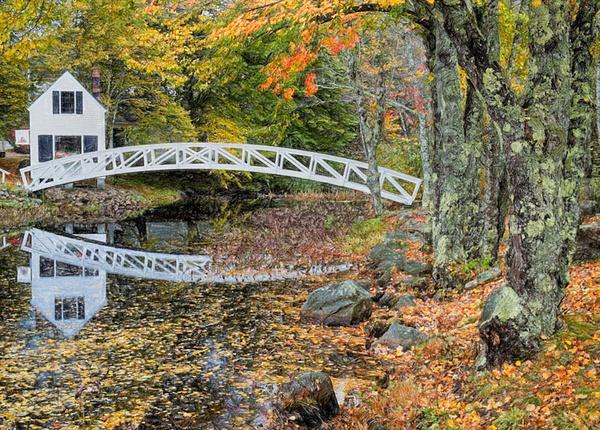 _DSF6403-Edit - Acadia NP, Maine - Tony Sweet