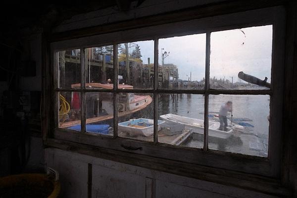 _DSF6561-Edit-Edit-Edit - Acadia NP, Maine - Tony Sweet