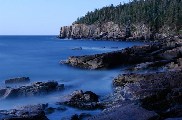 _DSC5342 - Acadia NP, Maine - Tony Sweet