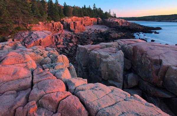 _DSC5662 - Acadia NP, Maine - Tony Sweet