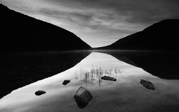 _DSC7921 - Acadia NP, Maine - Tony Sweet