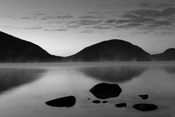 _DSC9491-Edit-Edit - Acadia NP, Maine - Tony Sweet