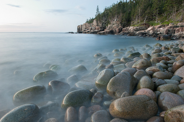 _DSC9728 - Acadia NP, Maine - Tony Sweet