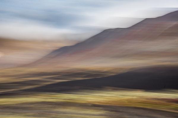 Image swipe - Iceland Sept. 2016 - Tony Sweet