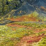 Iceland Sept. 2016