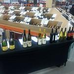 Flow Wine Group