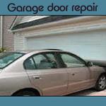 Garage Door Repair Norwell