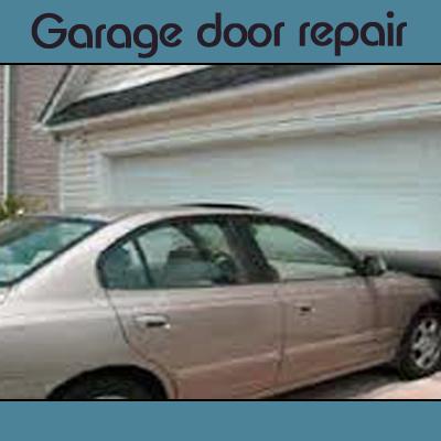 Garage Door Repair Norwell by Davidaholguin