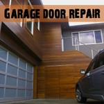 Garage Door Repair Mesa