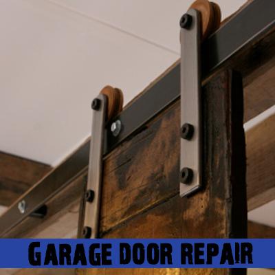 Garage Door Repair Anaheim Hills by IsiahMillan