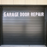 Garage Door Repair Chino