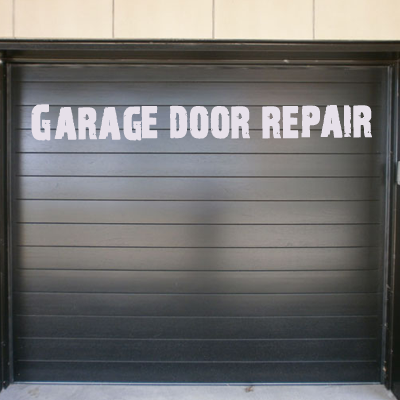 Garage Door Repair Chino by GaryWilliams81951