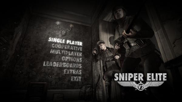 SniperEliteV2 2014-11-27 13-04-31-64 by James Morrison