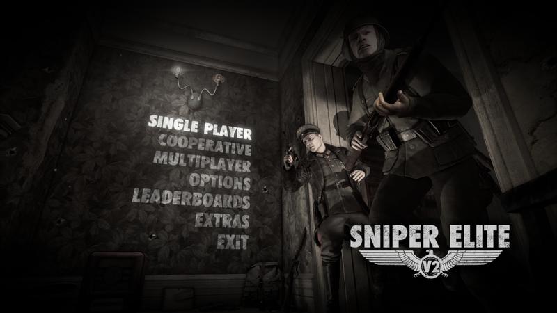 SniperEliteV2 2014-11-27 13-04-31-64