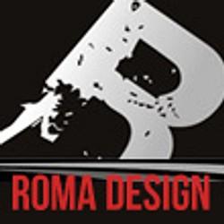 RomaDesign