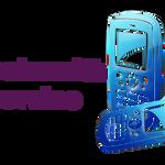 Castle Rock Locksmith