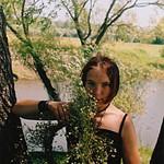 Абисс и Габриэль (07.2006, с.Шестовица, Черниговская обл.)