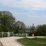 Киев. Май 2010