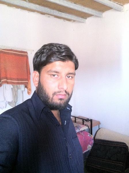 iPhone photo SP_9549120 by MuhammadwaheedRazzaq