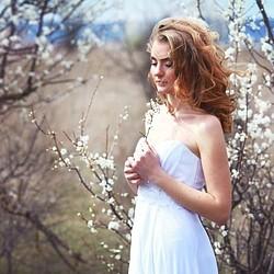 Anastasiya Pryanikova